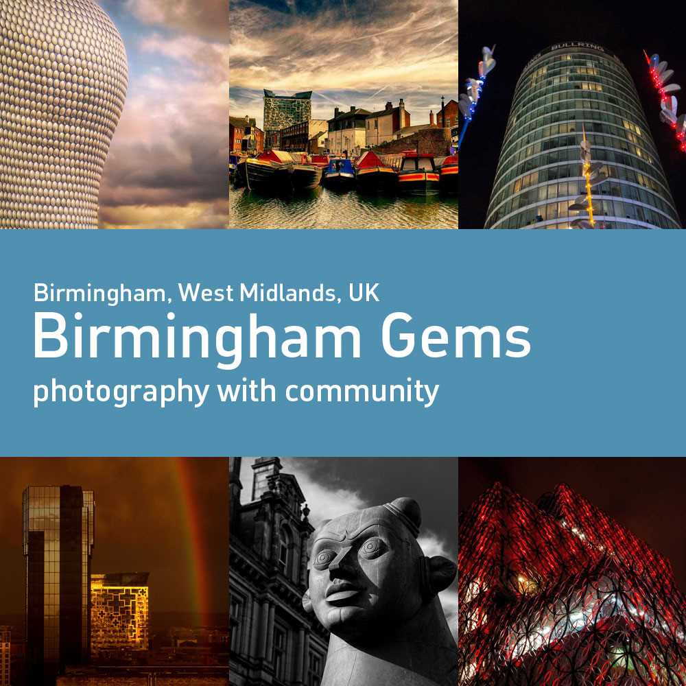 Showcasing+a+great+City+through+inspired+photography+-+%27Birmingham+Gems%27