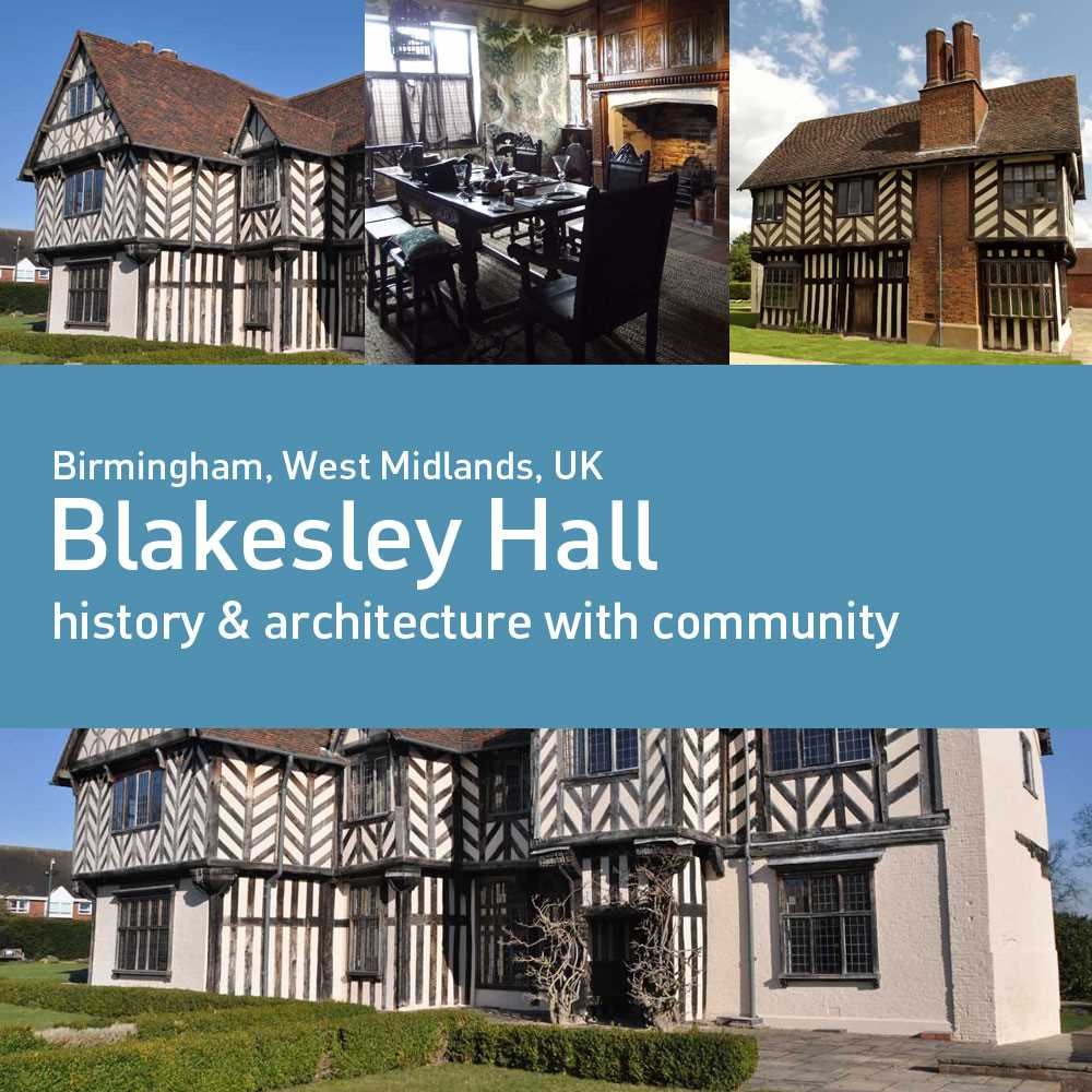 Blakesley+Hall+-+a+historic+gem+in+Yardley%2c+Birmingham%2c+UK