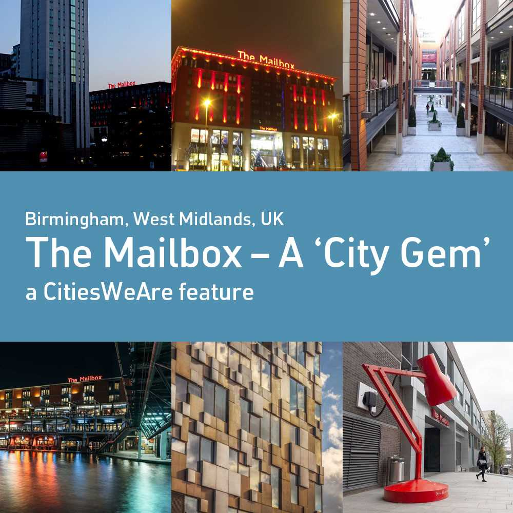 The+Mailbox%2c+Birmingham%2c+UK+-+%27City+Gems%27