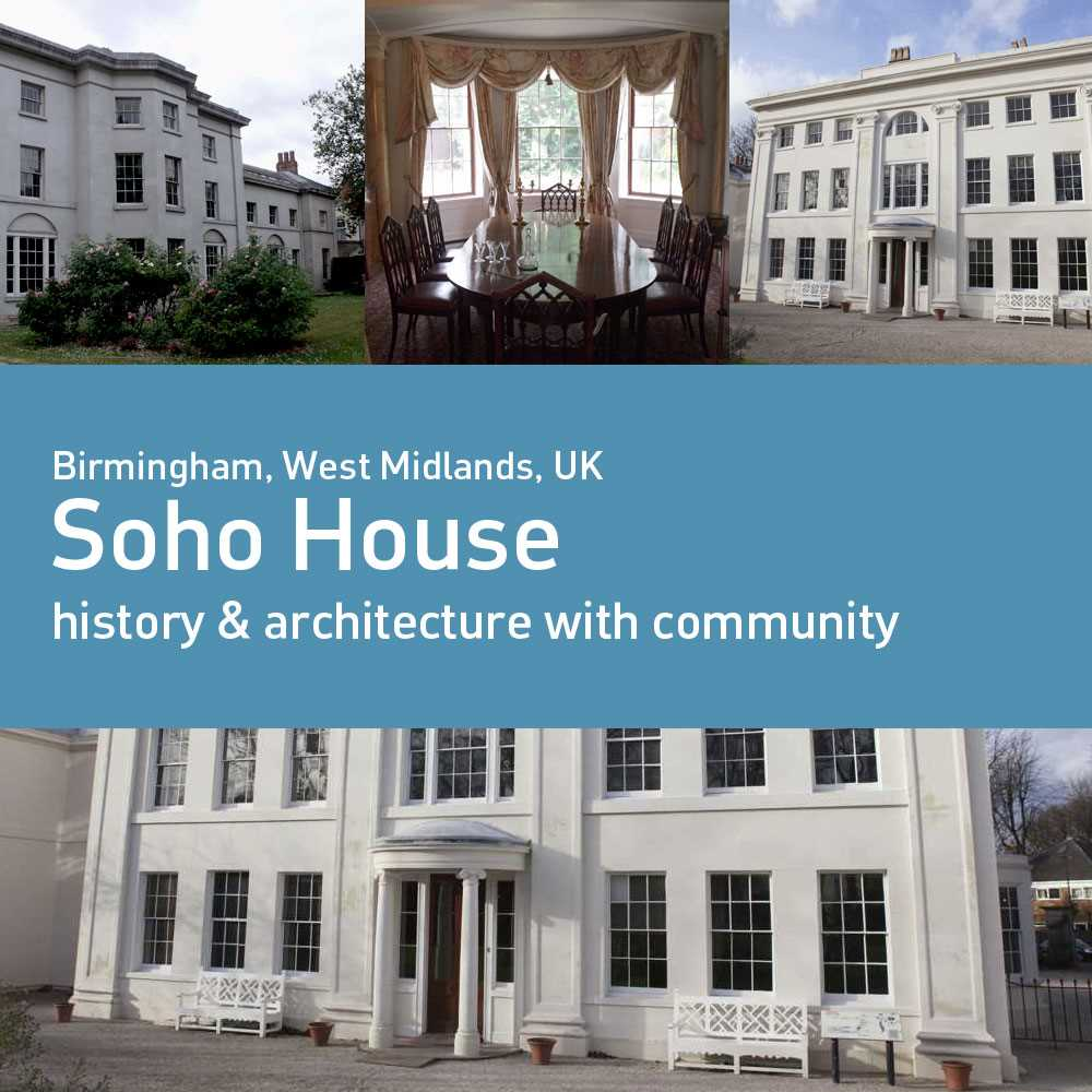 Soho+House+-+a+historic+gem+in+Handsworth%2c+Birmingham%2c+UK