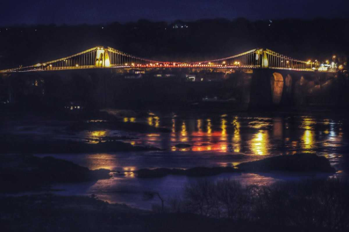 Stunning+night+photography+across+Wales