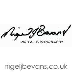 Introducing+Nigel+Bevans+-+Photography+and+Community